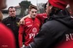 Romagna RFC - Rugby Bologna, foto 28