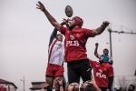 Romagna RFC - Rugby Bologna, foto 29
