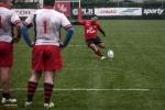 Romagna RFC - Rugby Bologna, foto 30