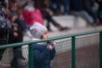 Romagna RFC - Rugby Bologna, foto 31