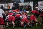 Romagna RFC - Rugby Bologna, foto 32