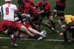 Romagna RFC - Rugby Bologna, foto 34