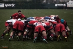 Romagna RFC - Rugby Bologna, foto 35