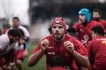 Romagna RFC - Rugby Bologna, foto 36