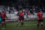 Romagna RFC - Rugby Bologna, foto 38