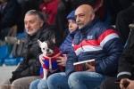 Romagna RFC - Rugby Bologna, foto 39