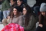 Romagna RFC - Rugby Bologna, foto 40