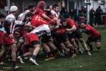 Romagna RFC - Rugby Bologna, foto 41