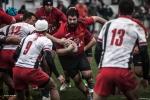 Romagna RFC - Rugby Bologna, foto 42