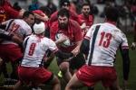 Romagna RFC - Rugby Bologna, foto 43