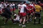 Romagna RFC - Rugby Bologna, foto 44