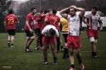 Romagna RFC - Rugby Bologna, foto 45