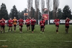 Romagna RFC - Rugby Bologna, foto 46