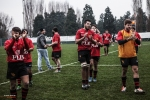 Romagna RFC - Rugby Bologna, foto 47