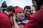 Romagna RFC - Rugby Bologna, foto 48