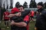 Romagna RFC - Rugby Bologna, foto 50