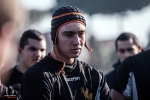 Under18: Romagna RFC - Cus Perugia Rugby - Photo 1