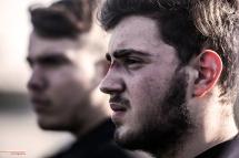 Under18: Romagna RFC - Cus Perugia Rugby - Photo 2