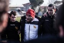 Under18: Romagna RFC - Cus Perugia Rugby - Photo 4
