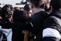Under18: Romagna RFC - Cus Perugia Rugby - Photo 5
