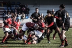 Under18: Romagna RFC - Cus Perugia Rugby - Photo 7