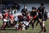Under18: Romagna RFC - Cus Perugia Rugby - Photo 7