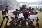 Under18: Romagna RFC - Cus Perugia Rugby - Photo 9
