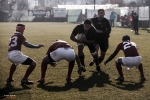 Under18: Romagna RFC - Cus Perugia Rugby - Photo 10