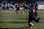 Under18: Romagna RFC - Cus Perugia Rugby - Photo 15