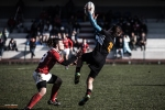 Under18: Romagna RFC - Cus Perugia Rugby - Photo 16