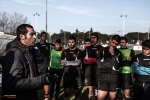 Under18: Romagna RFC - Cus Perugia Rugby - Photo 19