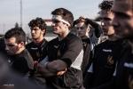 Under18: Romagna RFC - Cus Perugia Rugby - Photo 20