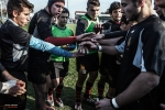 Under18: Romagna RFC - Cus Perugia Rugby - Photo 21