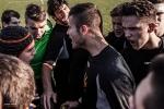 Under18: Romagna RFC - Cus Perugia Rugby - Photo 22