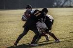 Under18: Romagna RFC - Cus Perugia Rugby - Photo 24