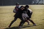 Under18: Romagna RFC - Cus Perugia Rugby - Photo 24