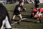 Under18: Romagna RFC - Cus Perugia Rugby - Photo 25