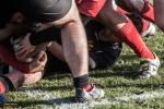 Under18: Romagna RFC - Cus Perugia Rugby - Photo 32