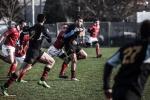 Under18: Romagna RFC - Cus Perugia Rugby - Photo 33