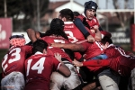 Under18: Romagna RFC - Cus Perugia Rugby - Photo 34