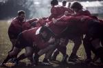 Romagna RFC – Union Rugby Viterbo, photo3