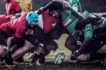 Romagna RFC – Union Rugby Viterbo, photo 5
