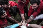 Romagna RFC – Union Rugby Viterbo, photo 8