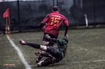 Romagna RFC – Union Rugby Viterbo, photo 13