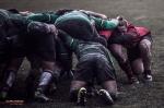 Romagna RFC – Union Rugby Viterbo, photo 15