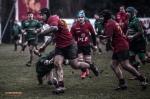 Romagna RFC – Union Rugby Viterbo, photo 16