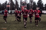 Romagna RFC – Union Rugby Viterbo, photo 18