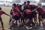 Romagna RFC - Amatori Parma Rugby - Photo 5