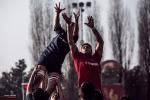 Romagna RFC - Amatori Parma Rugby - Photo 7
