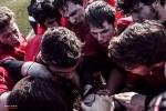 Romagna RFC - Amatori Parma Rugby - Photo 10